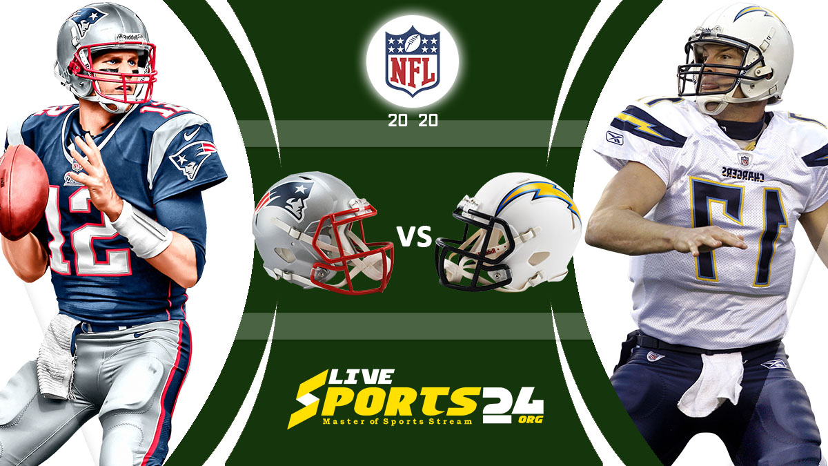Patriots vs Rams Live: How to watch New England vs Los Angeles live Prediction & odds