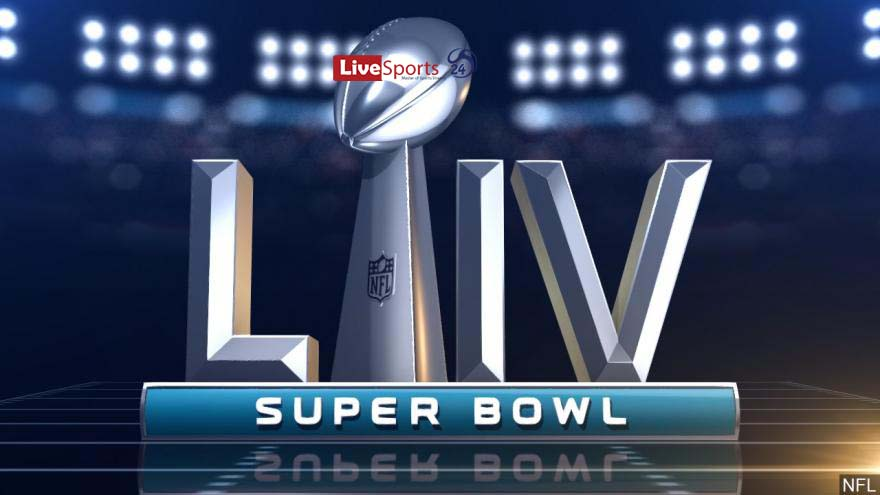 How to get a FREE Super Bowl 2020 live stream Commercial Free?