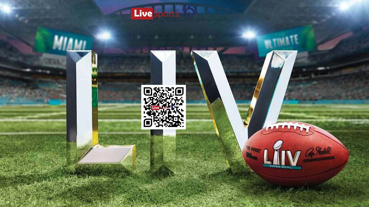 Super Bowl LIV | Tickets, Date, location, odds, halftime show